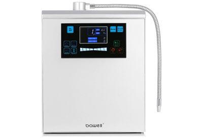 Top 10 Best Alkaline Water Machines in 2019