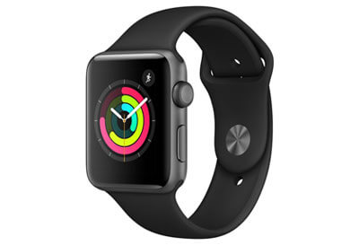 Top 10 Best Apple Watches in 2019