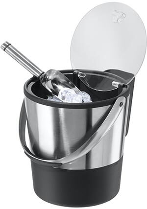 Oggi 7311 Ice Bucket