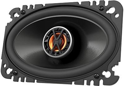 "JBL Club 6420 4x6"" RMS Club Series 2-Way-70W Coaxial Car Speakers"