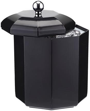 SMETA 2 Liter Ice Buckets