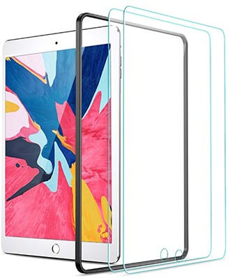 Ainope iPad Pro 10.5 Screen Protector