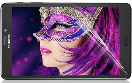 Yocktec Samsung Galaxy Tab S5e Screen Protector