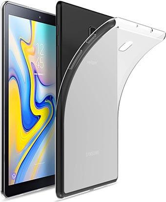 RLTech Samsung Galaxy TAB S5e 10.5 Case