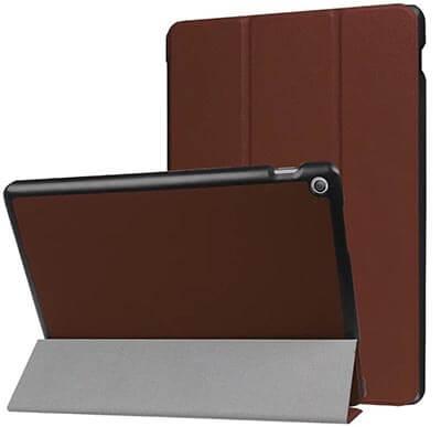 Avidet Galaxy Tab S5e Tablet Case