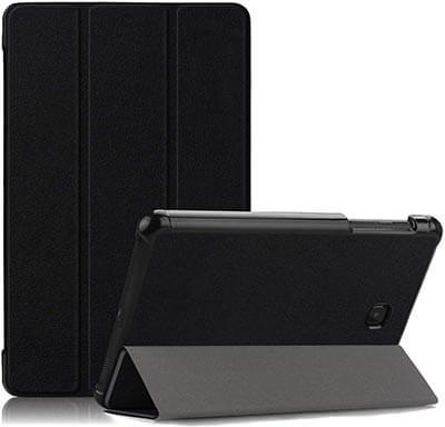 PULEN Samsung Galaxy Tab S5e Case