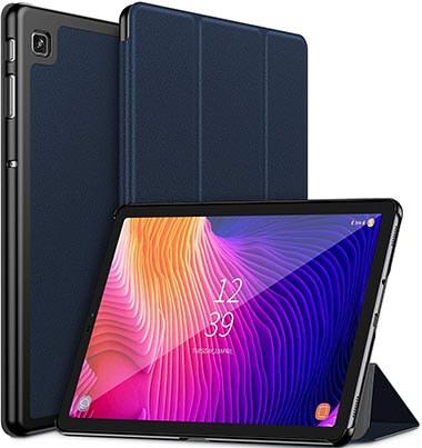 Infiland Samsung Galaxy Tab S5e 10.5 Case