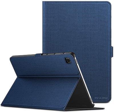 Infiland Samsung Galaxy Tab S5e -10.5 Case