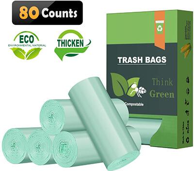 AYOTEE Biodegradable Trash Bag