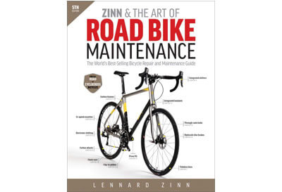 Top 10 Best Cycling Books in 2019 Reviews