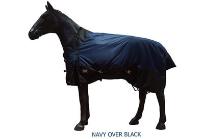 Top 10 Best Horse Blankets in 2019 Reviews
