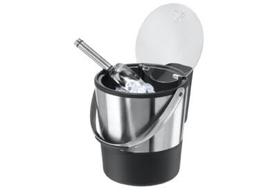 Top 10 Best Ice Buckets in 2019 Reviews