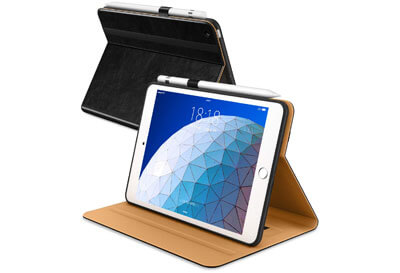Top 10 Best Ipad Air 3 Cases in 2019 Reviews