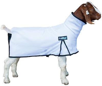 Weaver Leather ProCool Mesh Goat Blanket