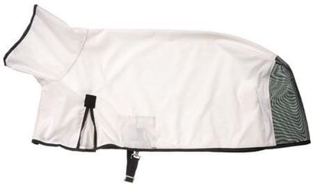 JT International Tough-1 Deluxe Mesh Sheep Blanket