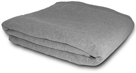 CozyCoverz Oversized Sweatshirt Blanket