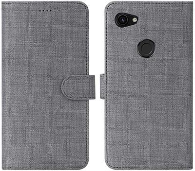 Feitenn Pixel 3a Case