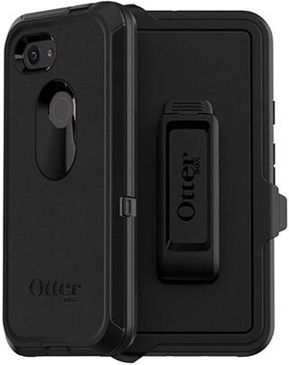 OtterBox Defender Series Case & Holster