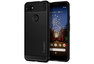 Top 10 Best Google Pixel 3a XL Cases in 2019