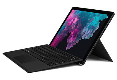 The Best Microsoft Surface Pro 6 in 2019