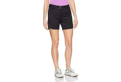 Top 10 Best Women's Golf Shorts in 2019