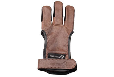 Top 10 Best Archery Gloves in 2019