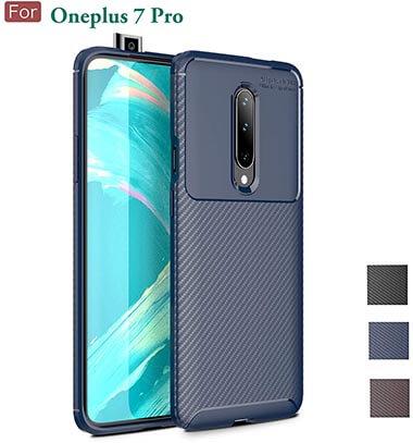 Wellci OnePlus 7 Pro Case