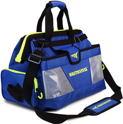 KastKing Fishing Tackle Bag Fishing Bag