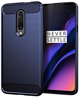 C&U OnePlus 7 Pro Case
