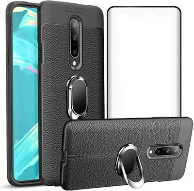 BestAlice for Oneplus 7 Pro Case