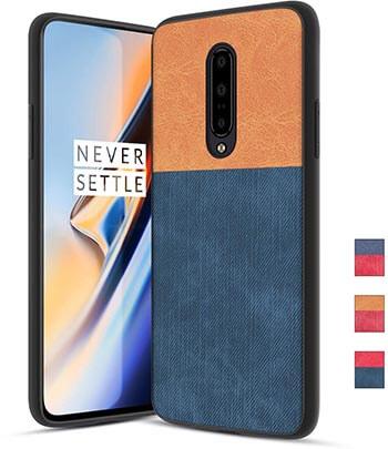 CaseTank OnePlus 7 Pro Case