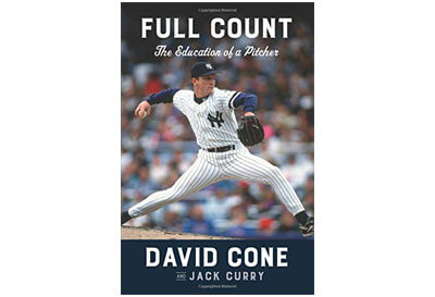 Top 10 Best Baseball Books in 2019 Reviews
