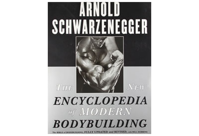 Top 10 Best Bodybuilding Books in 2019