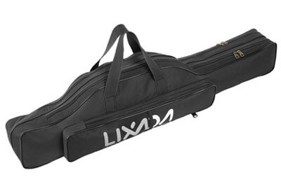 Top 10 Best Fishing Rod Cases in 2019