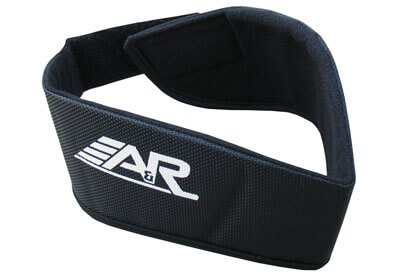 Top 10 Best Hockey Neck Guards in 2019