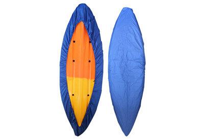 Top 10 Best Kayak Covers in 2019