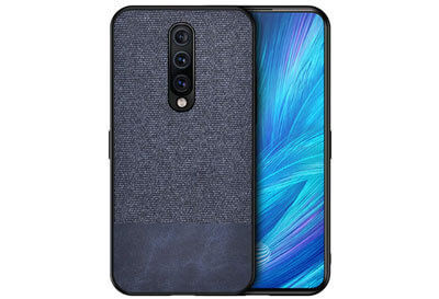Top 10 Best Oneplus 7 Pro Cases in 2019 Reviews