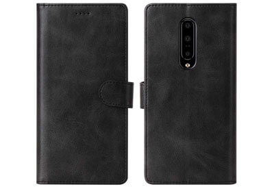 Top 10 Best Oneplus 7 Pro Wallet Cases in 2019 Reviews