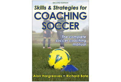 Top 10 Best Soccer Coaching Books in 2019