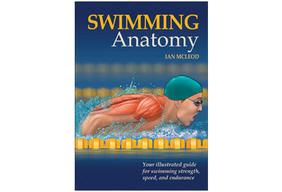 Top 10 Best Swimming Books in 2019