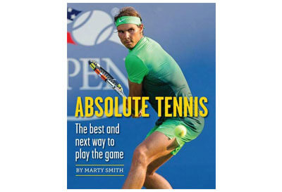 Top 10 Best Tennis Books in 2019