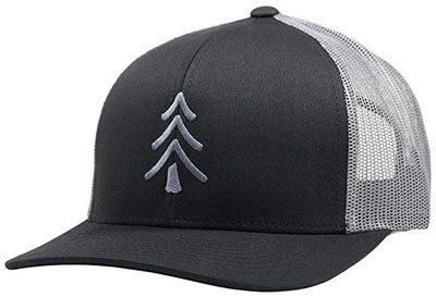 Top 10 Best Trucker Hats in 2019