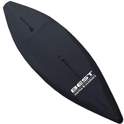 Best Marine and Outdoors Kayak Cover