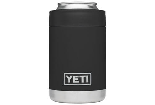 Top 10 Best Can Coolers in 2019