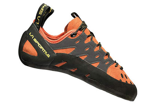 Top 10 Best Climbing Shoes in 2019
