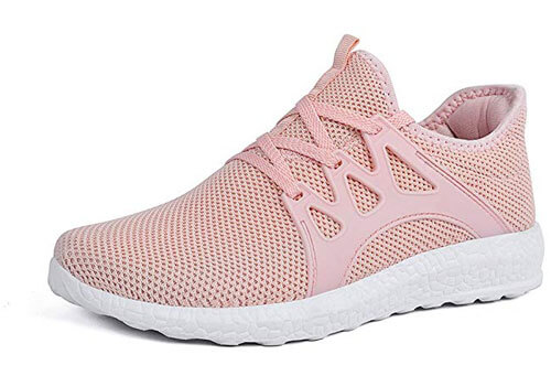 Top 10 Best Women's Sneakers in 2019