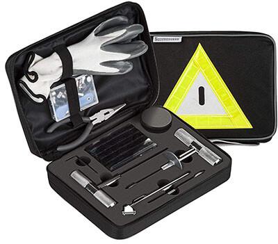 Secureguard Tire Repair Tool Kit