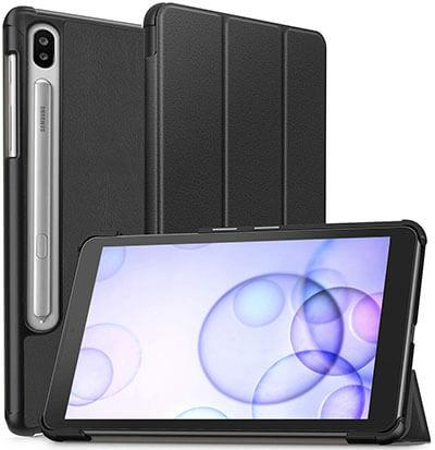 PULEN for Samsung Galaxy Tab S6 10.5 Inch Case