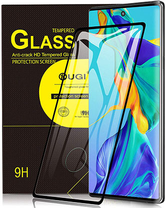 Gesma Galaxy Note 10 Plus Screen Protector