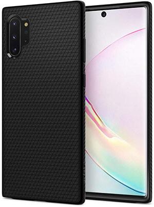 Spigen Liquid Air Armor for Samsung Galaxy Note 10 Plus